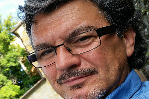 Umberto Stefani Chiesi Farmaceutici