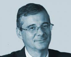 Tomasini-Stefano